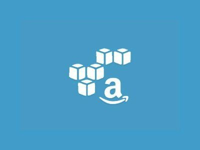 Download Monitor Amazon S3 Add On