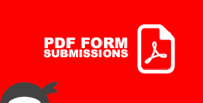 Ninja Forms Pdf Submissions Plugin