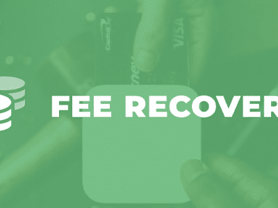 Givewp Fee Recovery Addon