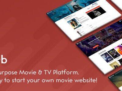 MTDb Ultimate Movie&TV Database