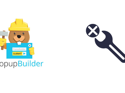 Popup Builder Advanced Closing Extension