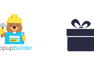 Popup Builder Gamification Extension