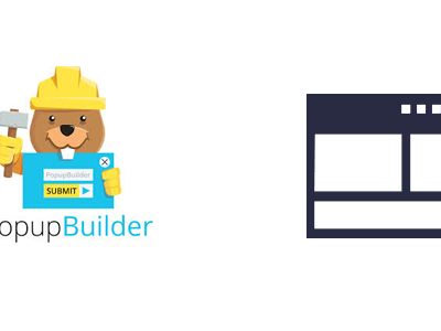 Popup Builder IFrame Extension