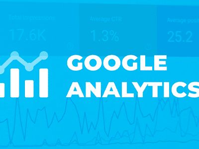 Givewp Google Analytic Add On