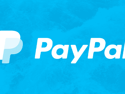 Givewp Paypal Pro Add On