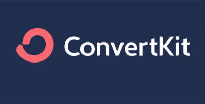 Restrict Content Pro Convertkit Addon