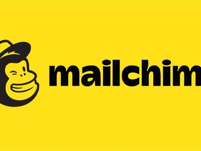 Restrict Content Pro Mailchimp Addon
