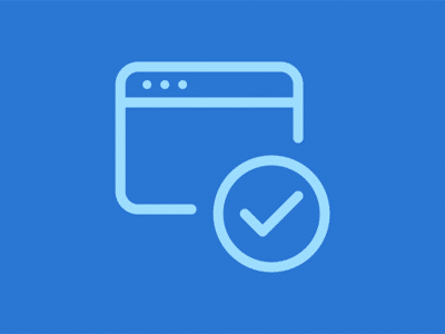 Restrict Content Pro Site Creation Addon