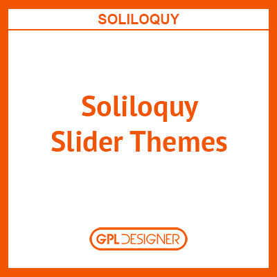 Soliloquy Slider Themes Addon