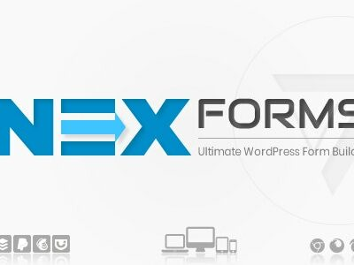 Add Ons Bundle For NEX-Forms