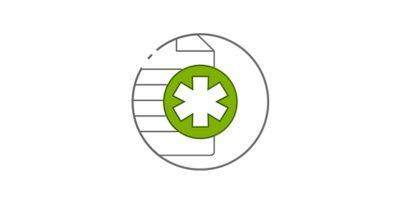 MainWP Custom Post Types Extension