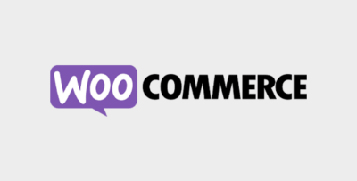 WooCommerce PsiGate
