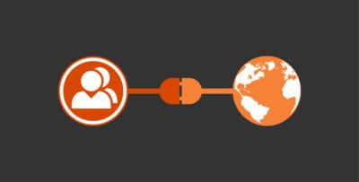 Geodirectory Buddypress Integration
