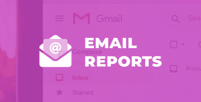 Givewp Email Reports Add On