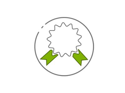 Mainwp Branding Extension