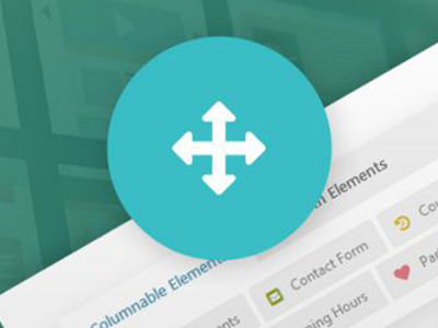 AIT Elements Toolkit Wordpress Plugin