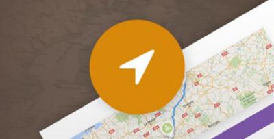 AIT Get Directions Wordpress Plugin