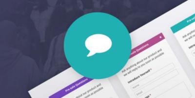 AIT Quick Comments Wordpress Plugin