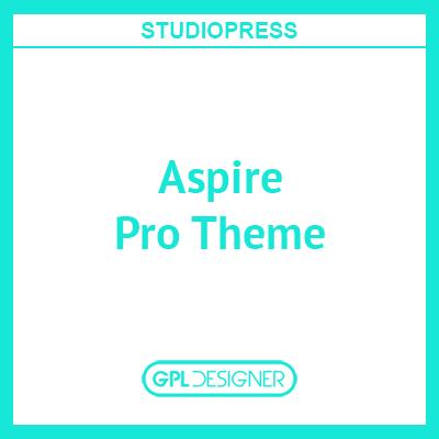 Aspire Pro Theme