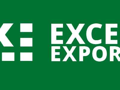 Ninja Forms Excel Export Extension
