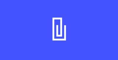 ProjectHuddle File Uploads Plugin For Wordpress
