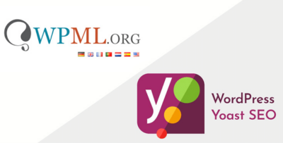 WPML Yoast SEO Multilingual Plugin
