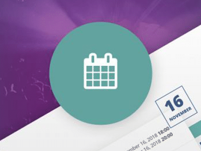 Aitthemes Events Pro Plugin