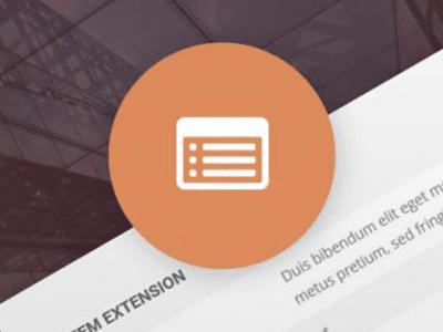 Aitthemes Item Extension Plugin
