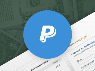 Aitthemes Paypal Payments Plugin