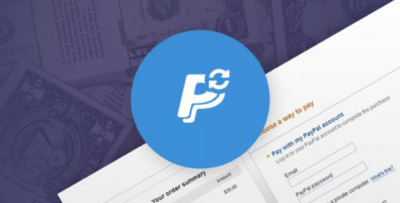 Aitthemes Paypal Subscriptions Plugin