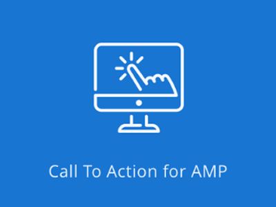 AMP CTA Wordpress Plugin