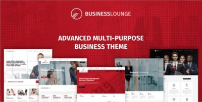 Business Lounge Consulting & Finance