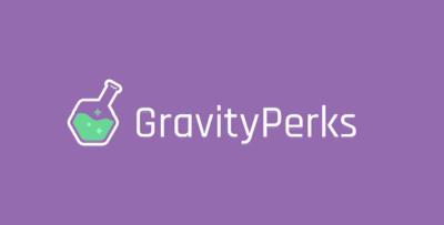 Gravity Perks Multi Page Form Navigation Add On