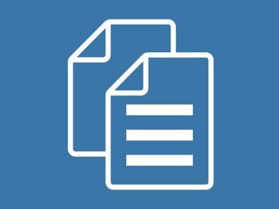 Learndash Content Cloner Extension