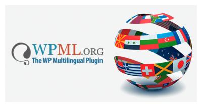 WPML Media Translation Add On