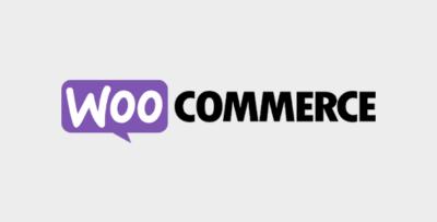 WooCommerce Software