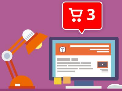 Yith Desktop Notifications For Woocommerce Premium