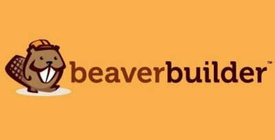 Beaver Themer – An Add On For Beaver Builder