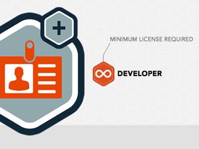 Gravity Forms User Registration Addon