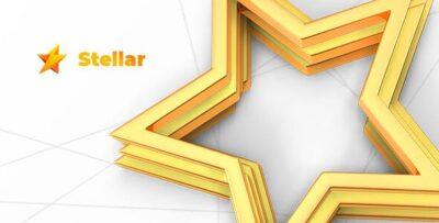 Stellar – Star Rating Plugin For WordPress