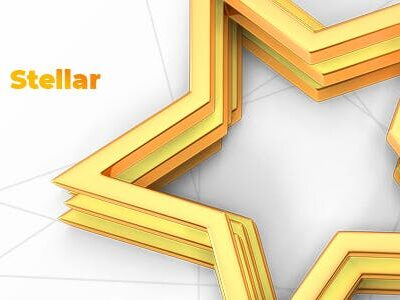 Stellar – Star Rating Plugin For WordPress