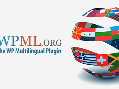 WPML String Translation Addon