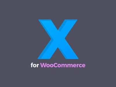 XforWooCommerce Wordpress Plugin