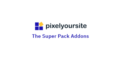 Pixelyoursite The Super Pack
