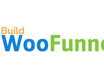 Woofunnels Aero Checkout