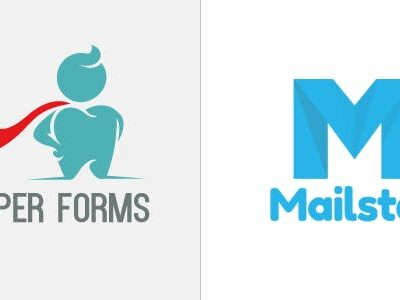 Super Forms Mailster Add On