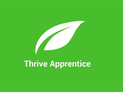 Thrive Apprentice Plugin