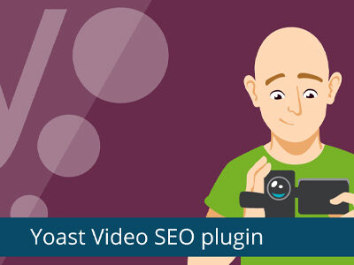 Yoast Video Seo For WordPress Plugin