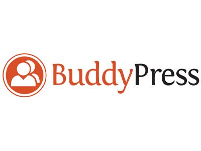 Memberpress Buddypress Add On