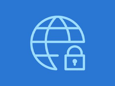 Restrict Content Pro Ip Restriction Addon